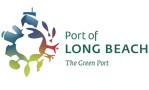NITL-Port-Long-Beach-Sponsor-Logo